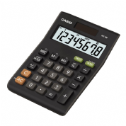 Casio MS-8B Desk Calculator